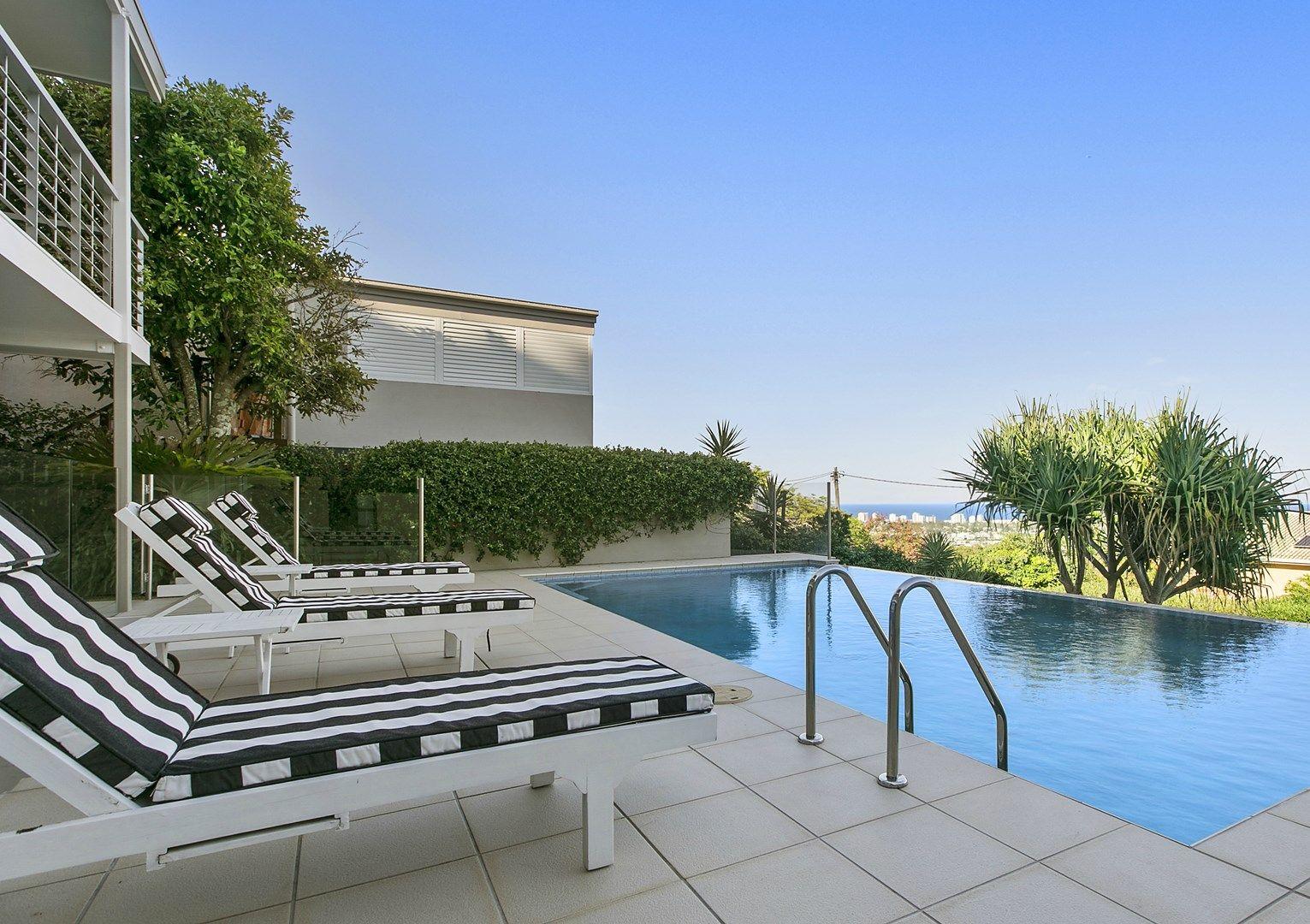 39 Panorama Crescent, Buderim QLD 4556, Image 0