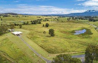 Picture of 72 Biddaddaba Creek Road, Biddaddaba QLD 4275