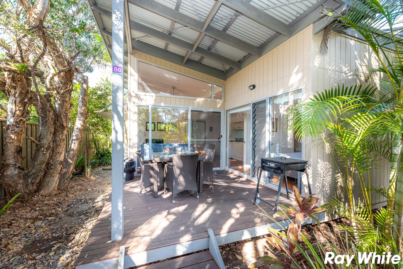 80A/4 Red Gum Road, Boomerang Beach NSW 2428, Image 1