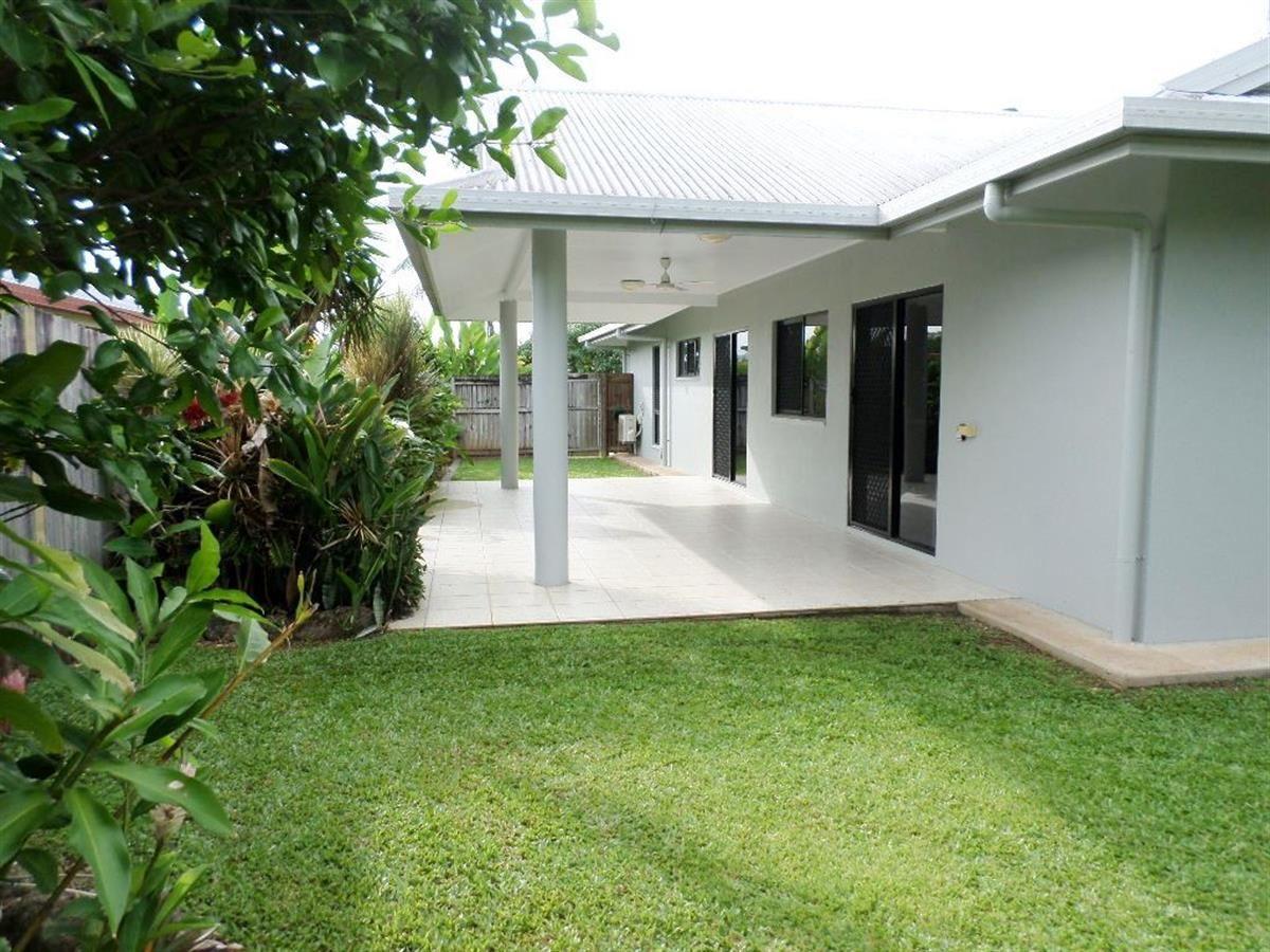 Kanimbla QLD 4870, Image 1