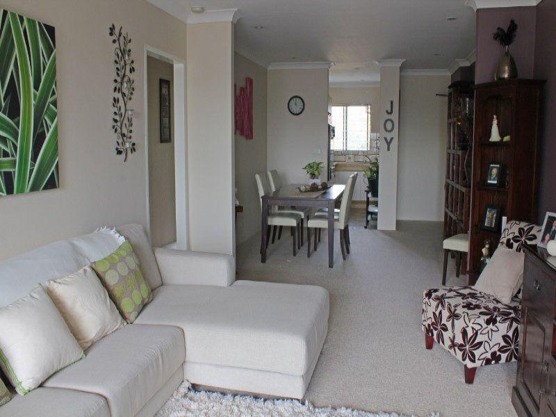 18/2-6 High street, Carlton NSW 2218, Image 2