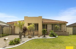 Picture of 34 Evelyn Road, Wynnum West QLD 4178