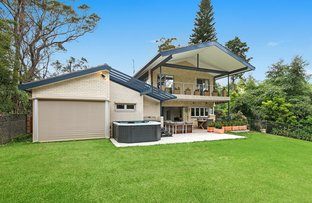 Picture of 14 Blackburn Street, St Ives NSW 2075