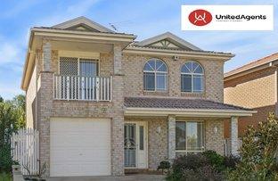 Picture of 76 Gabriella Avenue, Cecil Hills NSW 2171