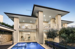 Picture of 11 Manatee Avenue, Mount Eliza VIC 3930