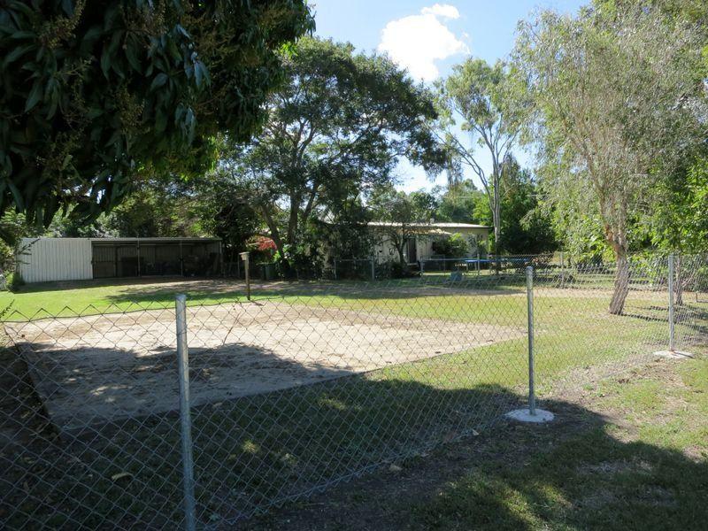 60 Moonmera Street, Kabra QLD 4702, Image 1