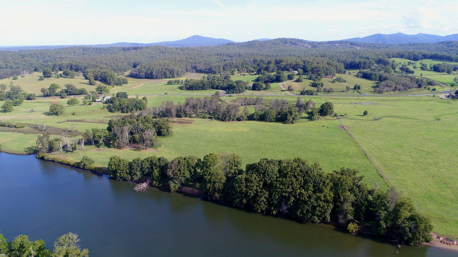 383 Waterfall Way, Bellingen NSW 2454, Image 0