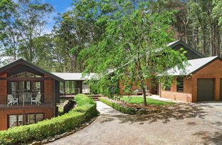 Picture of 125 Bannerman Road, Lisarow NSW 2250