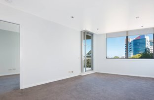 Picture of 411/88 Berry Street, North Sydney NSW 2060