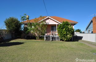Picture of 24 Maley Way, Beachlands WA 6530