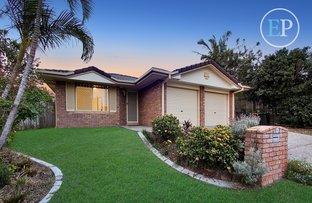 12 Bearke Place, Bracken Ridge QLD 4017