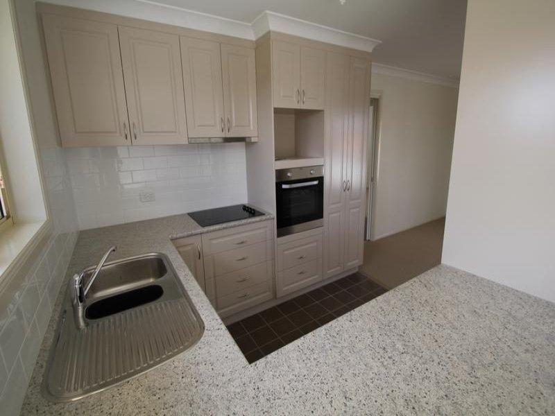 15/65-67 Scott Street, Tenterfield NSW 2372, Image 1