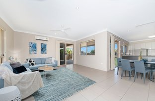 Picture of 16 Eider Court, Condon QLD 4815