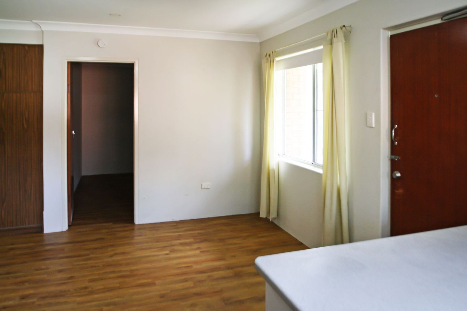 1/25 Skilton Avenue, East Maitland NSW 2323, Image 1