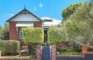 97 Cecily Street, Lilyfield NSW 2040