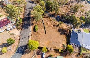 Picture of 25 Myrtle Creek Avenue, Tahmoor NSW 2573