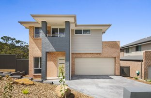 Picture of 54 Garrawilla Avenue, Kellyville NSW 2155