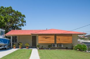 Picture of 61 Mingera Street, Mansfield QLD 4122