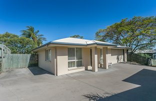 Picture of 1/17A Shelley Street, Brassall QLD 4305