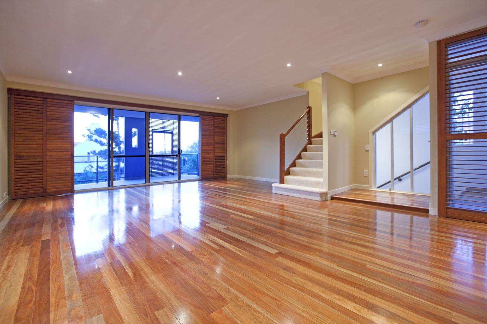 2 Kingfisher Lane, East Brisbane QLD 4169, Image 2