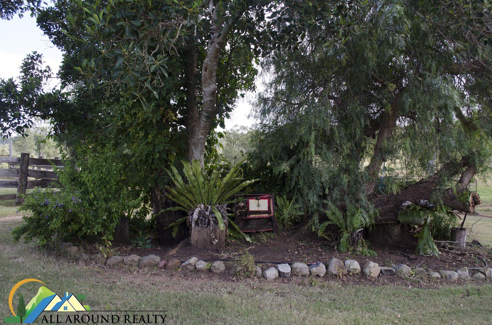 54 Gibsons Road, Yarraman QLD 4614, Image 1