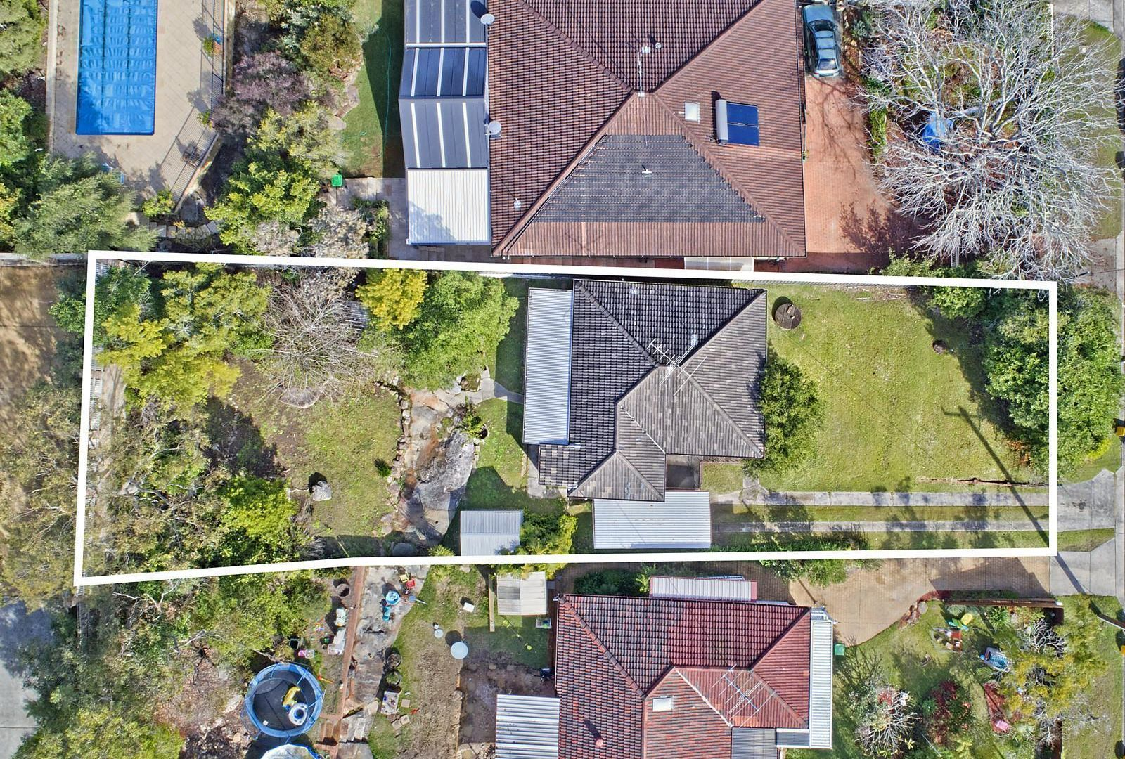 30 Lonsdale Avenue, Berowra Heights NSW 2082, Image 2