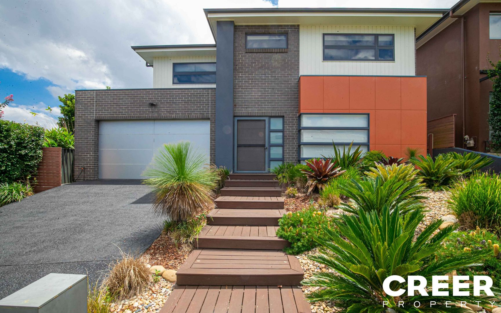 12A Juncea Close, Charlestown NSW 2290, Image 0