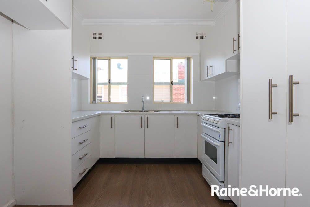 9 Parnham Street, West Bathurst NSW 2795, Image 1