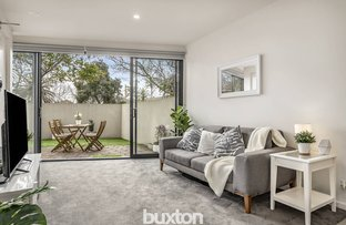 Picture of 3/500 Dandenong Road, Caulfield North VIC 3161