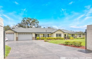 Picture of 146 Burley Road, Horsley Park NSW 2175