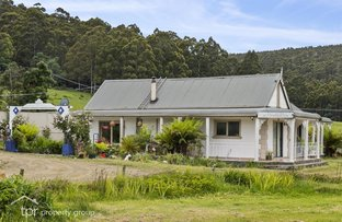 Picture of 8546 Huon Highway, Southport TAS 7109