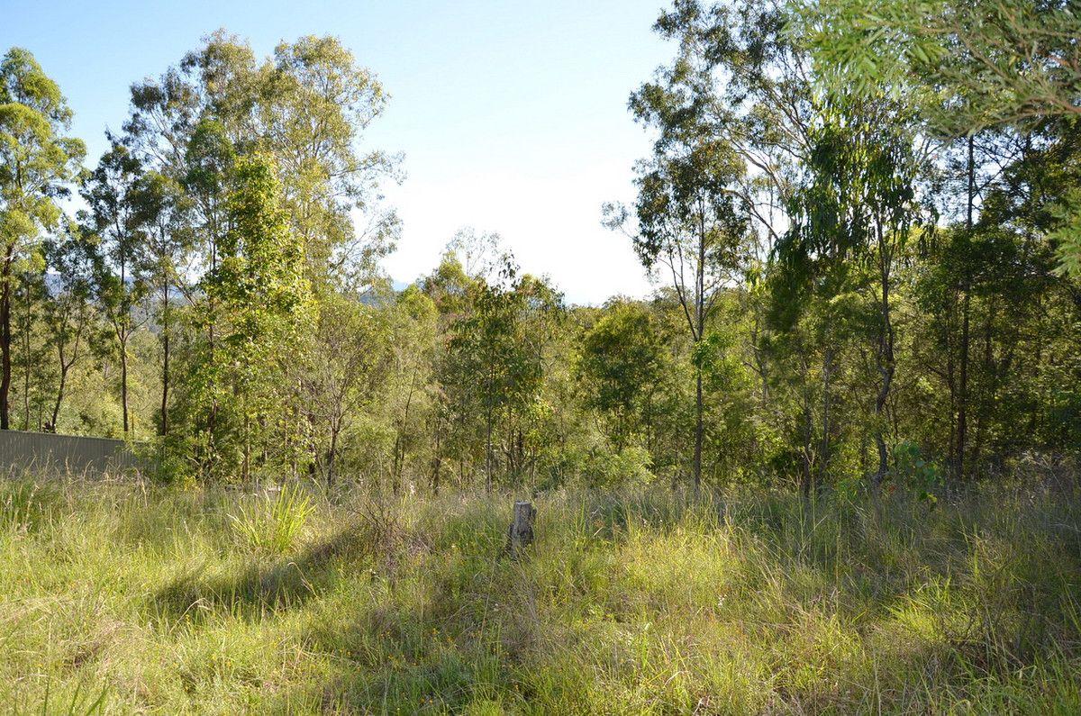 Lot 28/118-120 Campbell Drive, Kooralbyn QLD 4285, Image 1