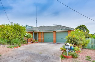 Picture of 90 Holts Lane, Bacchus Marsh VIC 3340