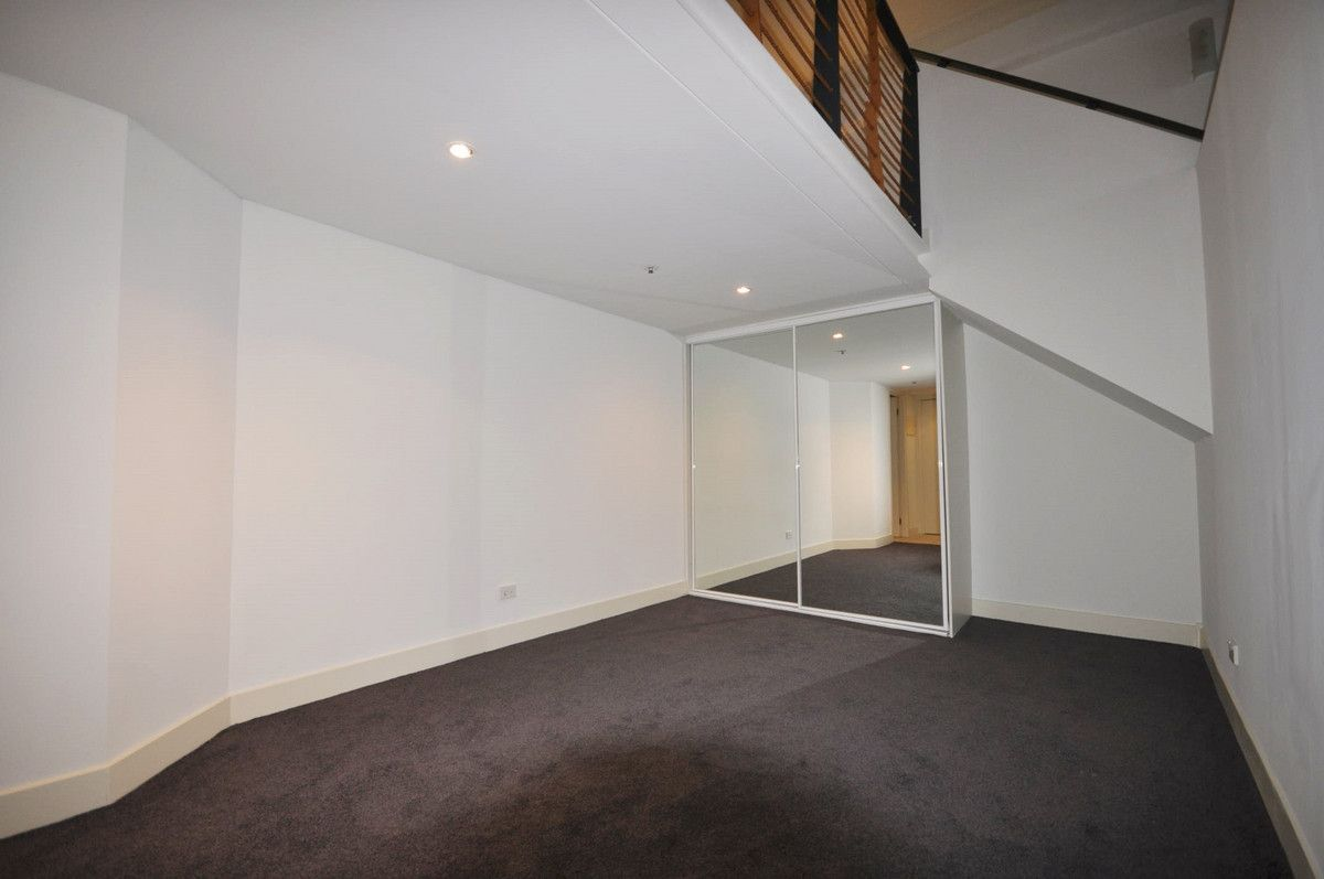 74/234 Flinders Lane, Melbourne VIC 3000, Image 2