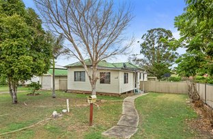 Picture of 11 Douglas Street, Taree NSW 2430