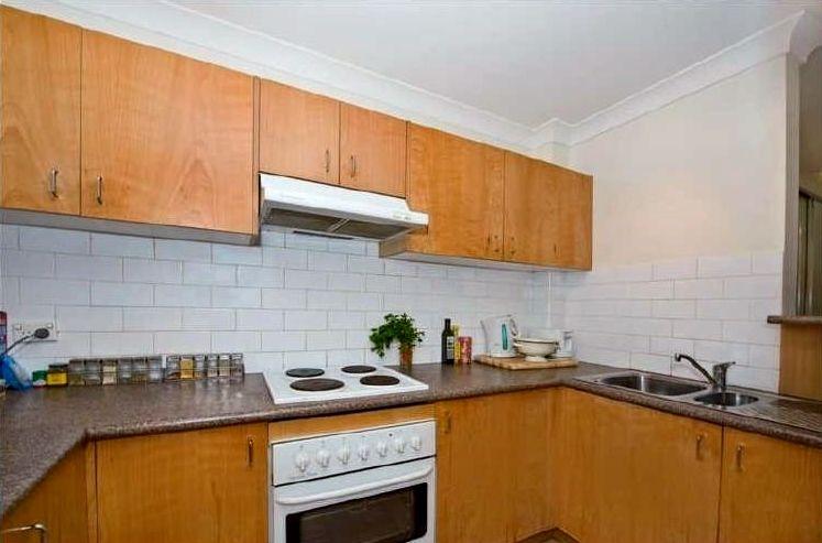 22/503 King Street, Newtown NSW 2042, Image 1