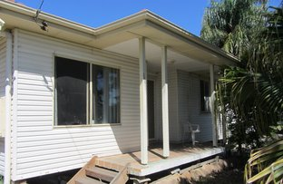 Picture of 344 Edward Street, Moree NSW 2400