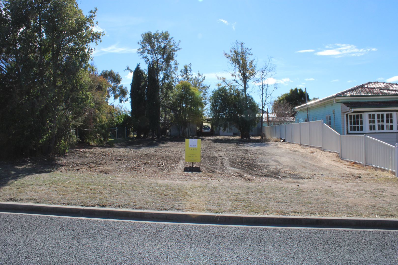 97 Urabatta Street, Inverell NSW 2360, Image 1