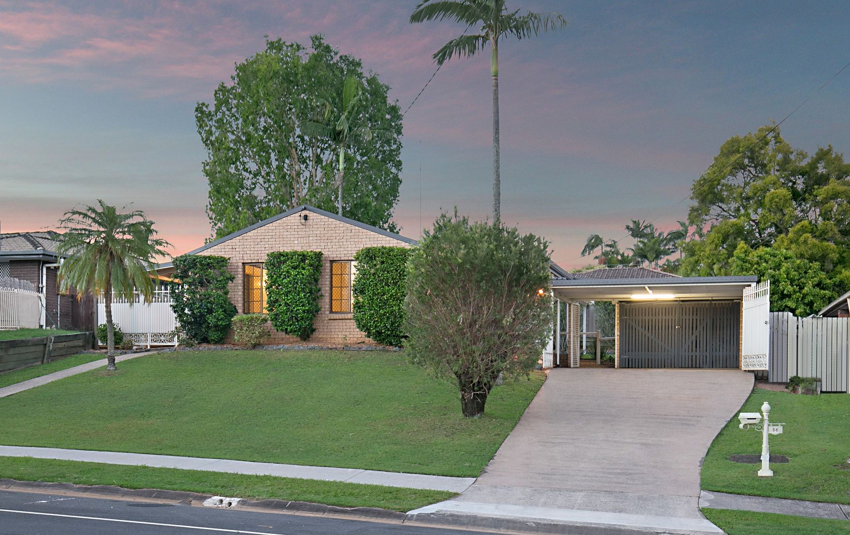 56 Brentwood Drive, Daisy Hill QLD 4127, Image 1