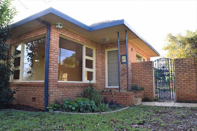Picture of 12 Lovett Avenue, DUBBO NSW 2830