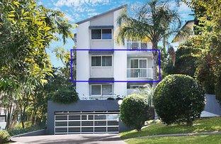3/17 George Street East Street, Burleigh Heads QLD 4220