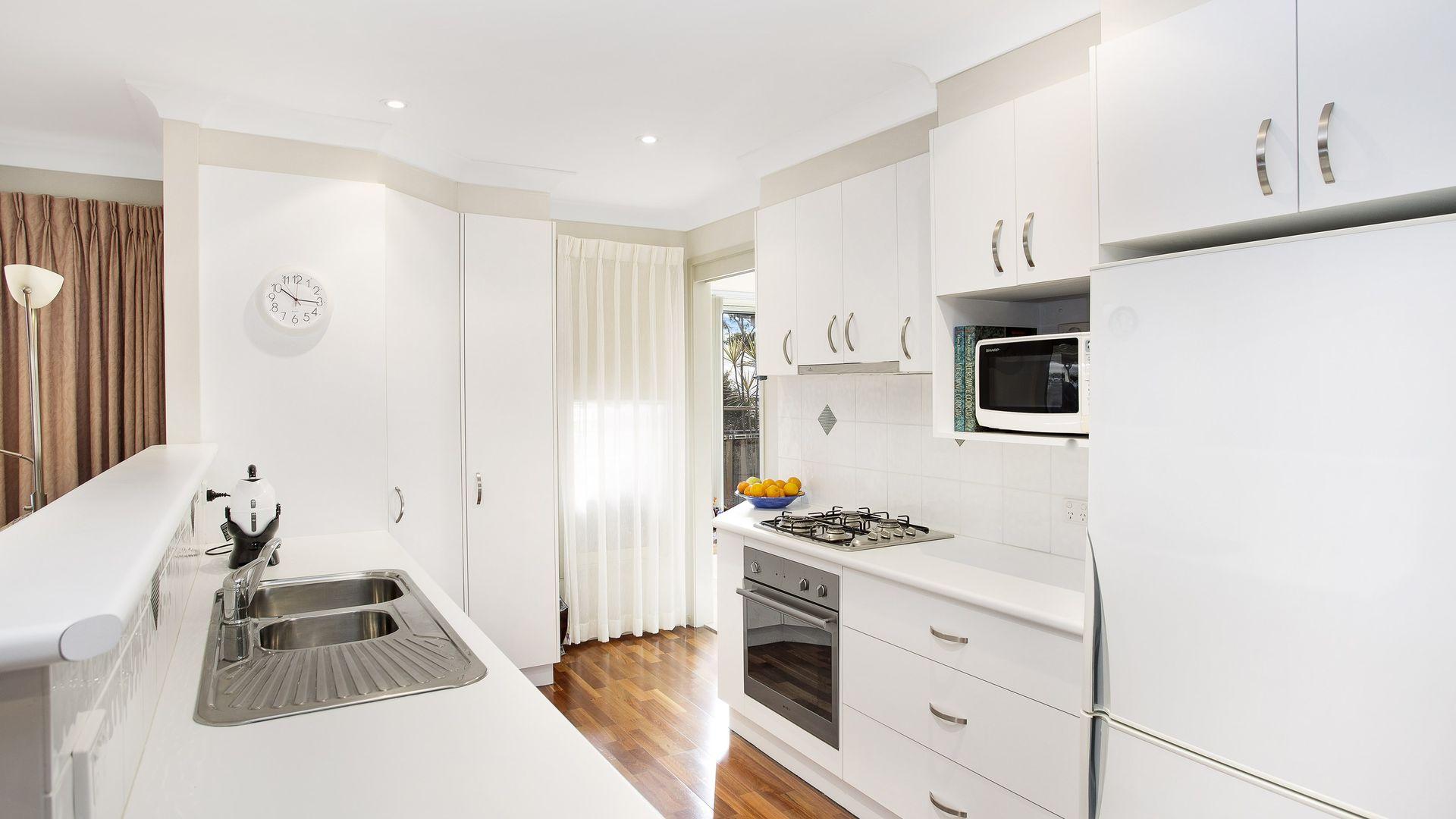 3A Elgata Street, Bateau Bay NSW 2261, Image 1