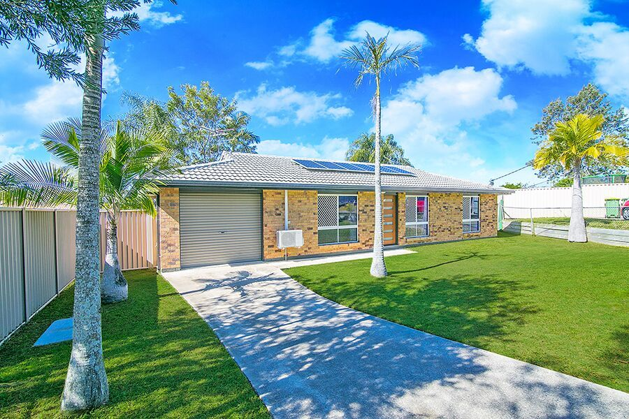 6 Hargrill ct, Boronia Heights QLD 4124, Image 1