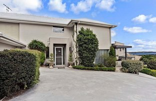 Picture of 14 Dart Place, Corlette NSW 2315