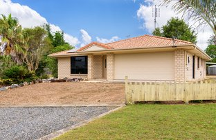 Picture of 23 Regent Court, Cooloola Cove QLD 4580
