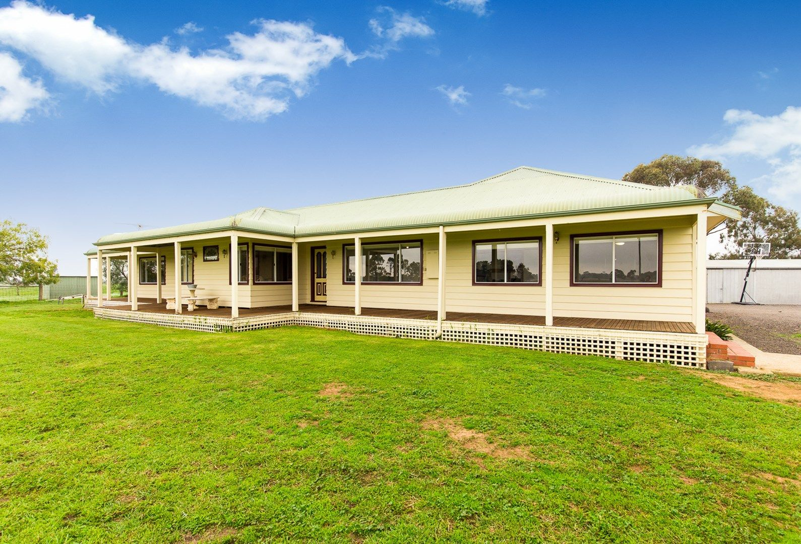 56-58 Old Melbourne Rd, Little River VIC 3211, Image 1