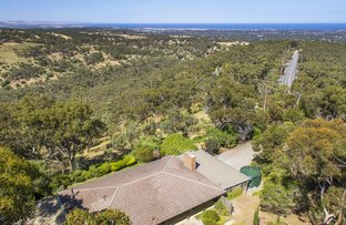 Picture of 532 Bains Road, Onkaparinga Hills SA 5163