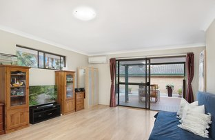 Picture of 4/11 Conie Avenue, Baulkham Hills NSW 2153