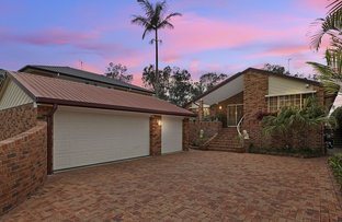 229 Lakedge Avenue, Berkeley Vale NSW 2261