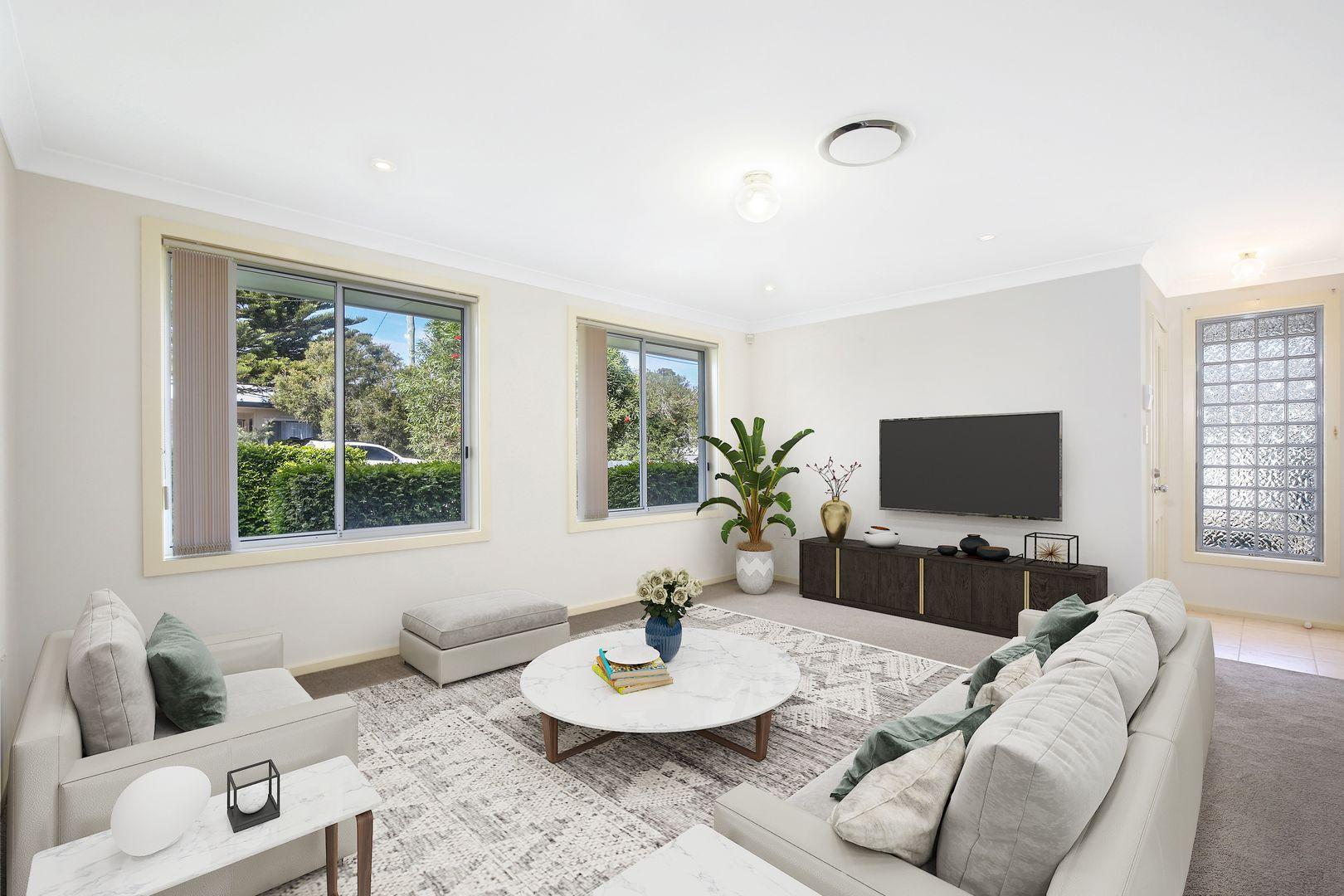 1/6-8 Dwyer Avenue, Woy Woy NSW 2256, Image 0